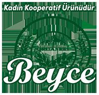 beyce
